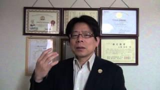 亀梨和也さんにとってKAT TUN充電期間の始まりはどういう意味があるのか...