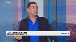 Journalist and author Jake Adelstein: 'Bitcoin quickly turned into a currency for criminals'