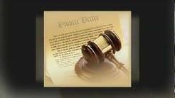 Family Lawyers Merritt Island, FL. 321-452-1991 Family Lawyers Merritt Island, FL.