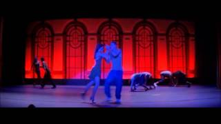 step up 1.final dance on stage.wmv