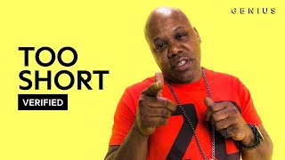 too-hort-blow-the-whistle-meaning-verified