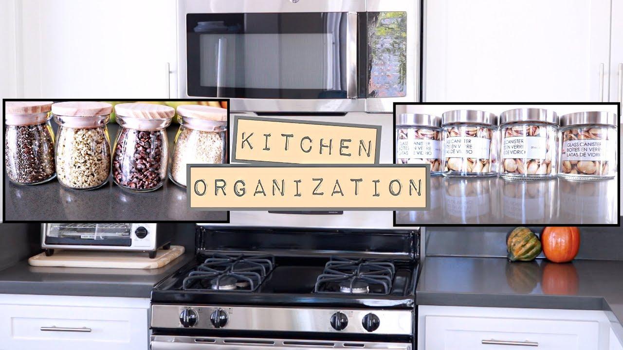 Homegoods Target Haul Kitchen