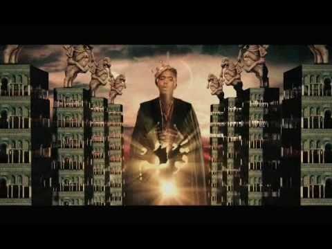 Damian Marley & Nas -Patience (Teaser of Original ...