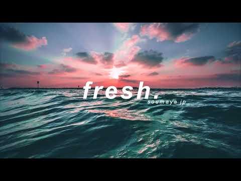 fresh|| K-POP PLAYLIST 2018 🌞