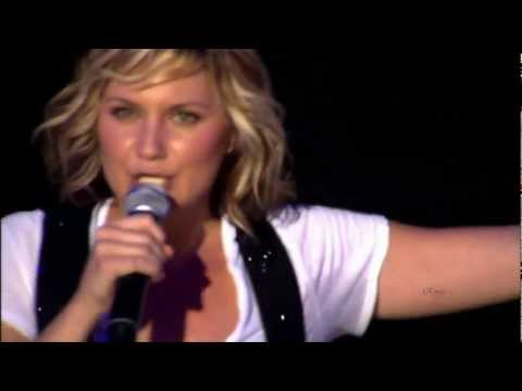 "Sugarland -  ""Everyday America"""