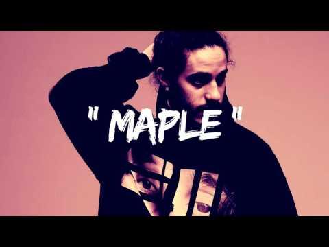 {FREE} Russ x J. Cole x Logic Type Beat...