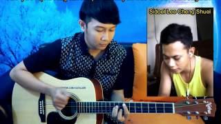Video Lagu Balasan/Parodi (Prista) Rumangsamu Yo Penak By Sidoel & Guitar by Nathan Fingerstyle download MP3, 3GP, MP4, WEBM, AVI, FLV Agustus 2017