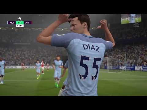 Last FIFA 17 video!- Ft. SG Gaming