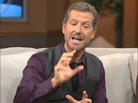 Free From the Trap of Offense - 4/4 - John Bevere