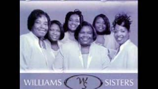 """The Williams Sisters"" Step By Step 1996"
