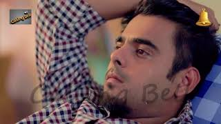 Download Video O Amar Bondhu Go Chiro Sathi Poth Chola    ও আমার বন্ধু গো চির সাথী পথ চলা MP3 3GP MP4