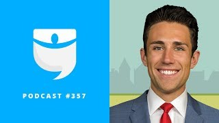 "$6M Portfolio Before Age 30 through ""Problem"" Properties with ""Meet Kevin"" Paffrath 