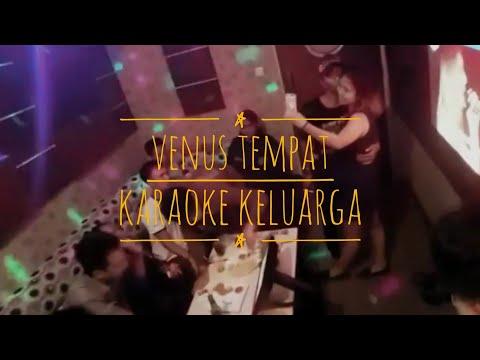 Venus Adalah Tempat Karaoke Keluarga Yang Tepat Dan Pas Untuk Semua Kalangan Masyarakat