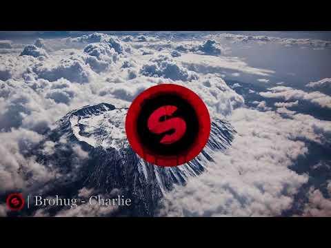 Spinnin Records Vn