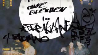 DJ Funky Chris - Kopf oder Zahl feat. Doze, Backdraft, Timma, Creutzfeld Jakob