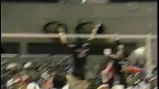 Megumi Kurihara PV-② High school! 栗原恵 栗原 恵 kurihara megumi.
