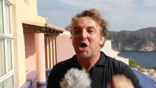 Mallorca Comedy Camp (2011) mit Marco Rima (Teil 5)