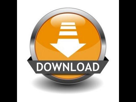 ripme - Bulk Image Downloader - Linux GUI CLI