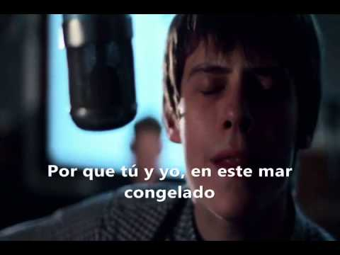Jake Bugg- Slide (Traducido)