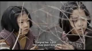 Video A Brand New Life 2009 with English Sub Part 2 2 Korean Movie download MP3, 3GP, MP4, WEBM, AVI, FLV April 2018