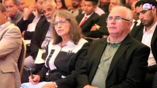 الأخ حميد شباط المستقبل لحزب الاستقلال
