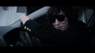 昨日の正太郎、砂川によるAXまでの道案内動画。 http://youtu.be/NGAvUH...