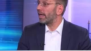 Herbert Kickl: Ermittlungen gegen die FPÖ wurden eingestellt!