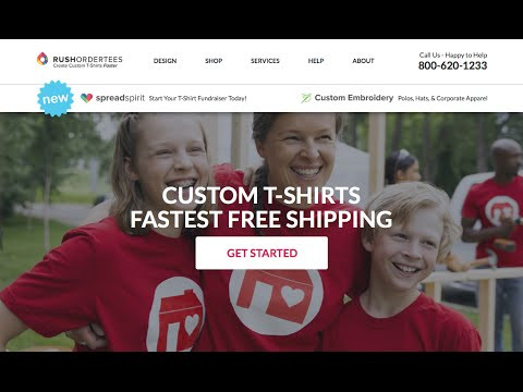 fast-custom-t-shirts-|-create-&-design-online-|-rushordertees