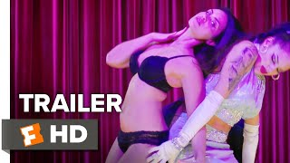 Becoming Burlesque Trailer #1 (2019) | Movieclips Indie