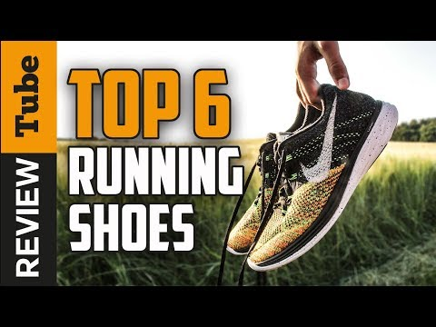 ✅running-shoes:-best-running-shoes-(buying-guide)