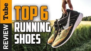 ✅Running Shoes: The best Running Shoes 2018 (Buying Guide)