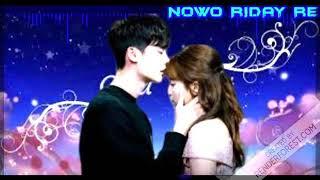 New Santali Ringtone//Nowo_Riday_Re//Love Story Santali Video Song mp3 2020