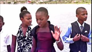 Pa Gen Moun Pou Ou Bondye www MagazineChretien com Haitian Gospel Music Video 2015