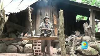 INDIGENCIA EN MORAZAN! REPORTAJE POR CANAL SOL TV