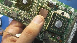 Как подобрать толщину медной теплопроводящей пластины в системе охлаждения