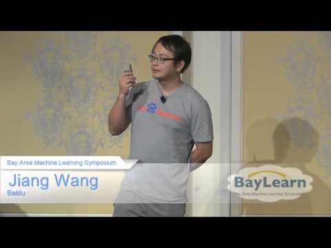 BayLearn2015-Session3