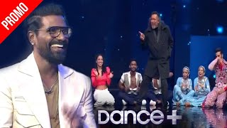 """Mithun Chakraborty Relives Old Memories, Dances To The Tune Of """"Disco Dancer"""" 