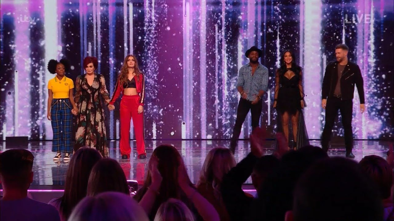 the-x-factor-uk-2017-results-live-shows-round-4-winners-full-clip-s14e24