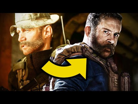 10 Video Game Reboots That Saved Dying Franchises