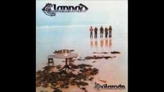 Clannad - Dulaman (full album)