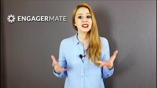 EngagerMate Review – Engager Mate By Luke Maguire Discount, …