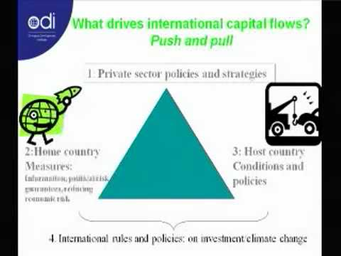 How can public climate finance most effectively leverage private