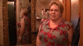 видео Недвижимость  - Доска объявлений - ВЯЗЬМА