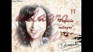 Cantante tORMENTA - Pequeño milagro (Tormenta-Mariano Barabino)