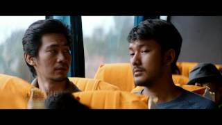 Video OST Film Batak Terbaru!! Gara by Togam sirait download MP3, 3GP, MP4, WEBM, AVI, FLV Juli 2018