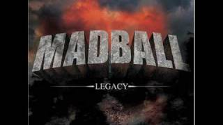 Watch Madball Final Round video