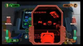 NERF N-Strike Elite - teaser trailer