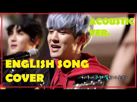 [em-t]-kpop-artists-covering-english-songs-(acoustic-ver.)