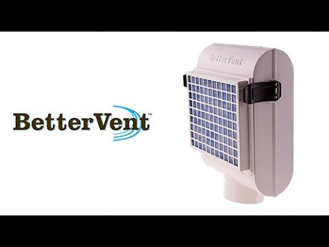 Indoor Dryer Vent Best Indoor Dryer Vent Youtube