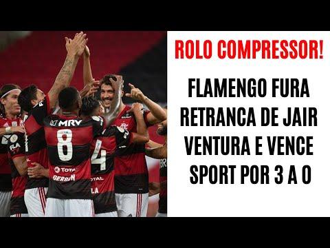 Felipao Nega Proposta Para Dirigir O Vasco Hugo Ou Diego Alves Flamengo Define Goleiro Para O Jogo Youtube